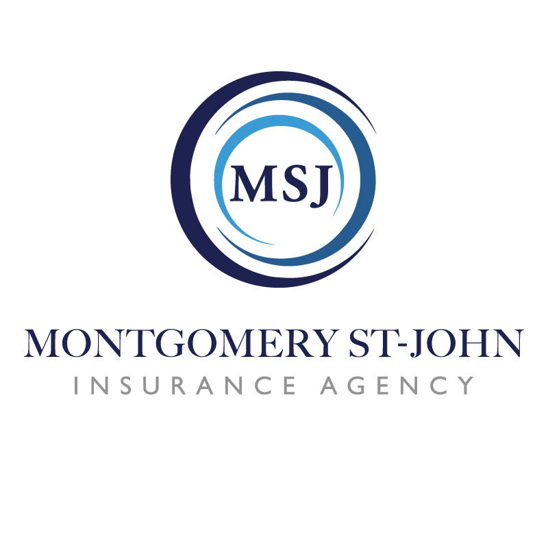MSJ Insurance