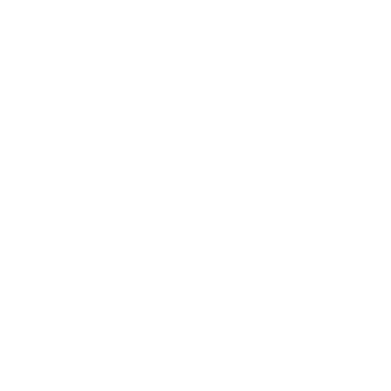EMC National Life Company