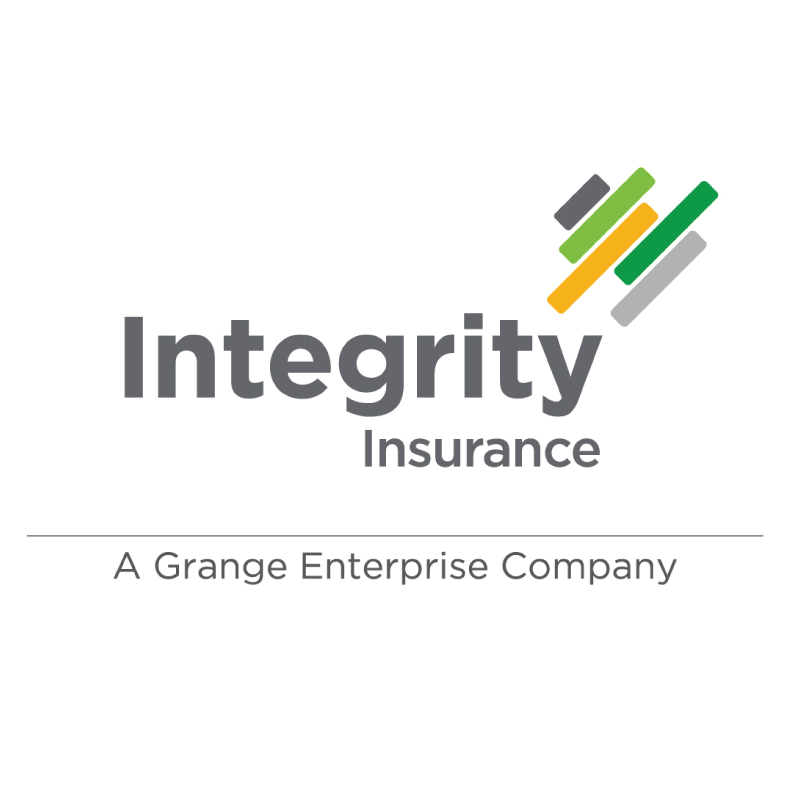 Integrity Mutual Insurance