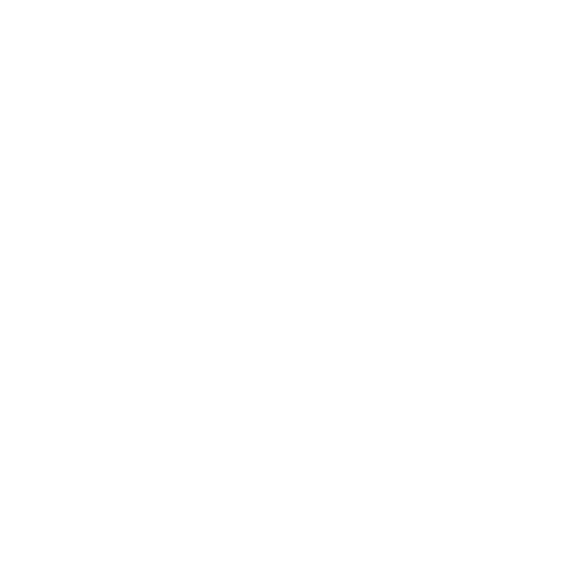 Markel Insurance