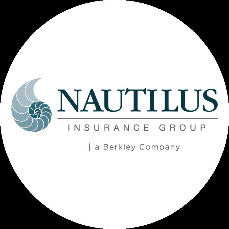 Nautilus Insurance
