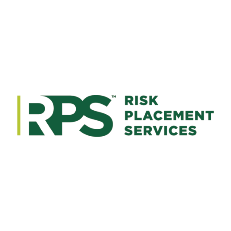 Risk Placement Services, Inc
