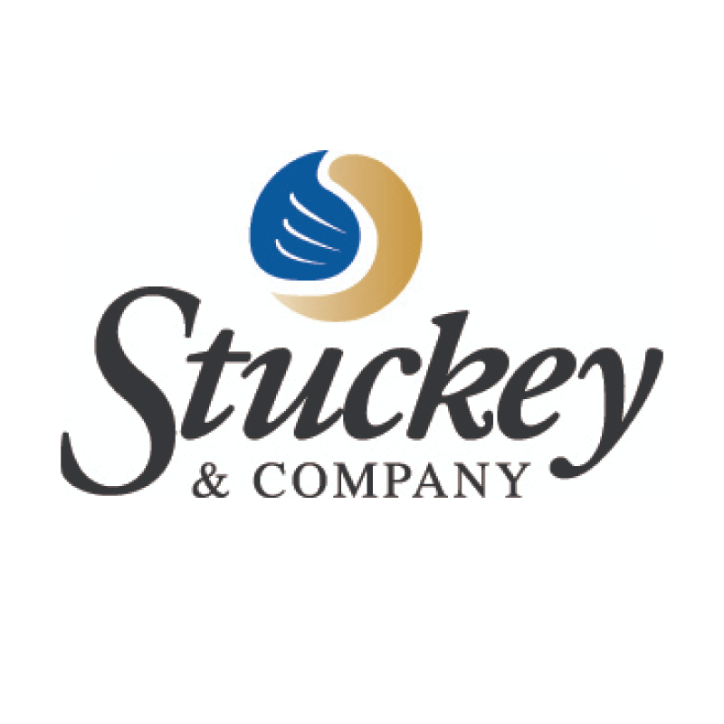 Stuckey & Co
